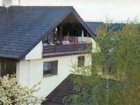 Ferienwohnung Haus Keller in Moos-Bankholzen - kleines Detailbild