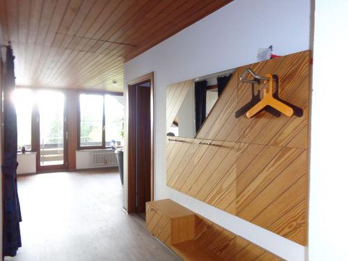 Zusatzbild Nr. 09 von Ferienwohnung Haus Keller