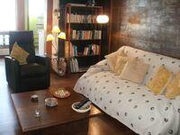 'Het Boetje' am Meer, 1 Schlafzimmer Wohnung in Lagoa - kleines Detailbild