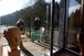 Waldpark, Ferienwohnung Waldpark