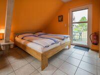 Haus Sonnenblick, App. 4 Meißner in Zempin (Seebad) - kleines Detailbild