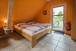 Haus Sonnenblick, App. 4 Meißner