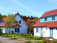 Ferienwohnung Bakenberg auf Rügen, Maisonette-Wohnung B66 in Dranske-Bakenberg - kleines Detailbild