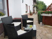 Ferienwohnung Sweta in Erbach im Odenwald-Lauerbach - kleines Detailbild