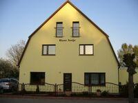 11-Fewo, Fewo in K�lpinsee-Usedom - kleines Detailbild
