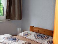Ostseepension - Die Ostsee-Ferienwohnungen F 170, 4 Zwei-Raum-Ferienwohnung mit Terrasse für 2 Pers. in Rerik (Ostseebad) - kleines Detailbild