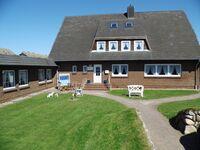 Gästehaus Netz, Gästehaus Netz Wohnung V - Die Extravagante in Hörnum auf Sylt - kleines Detailbild