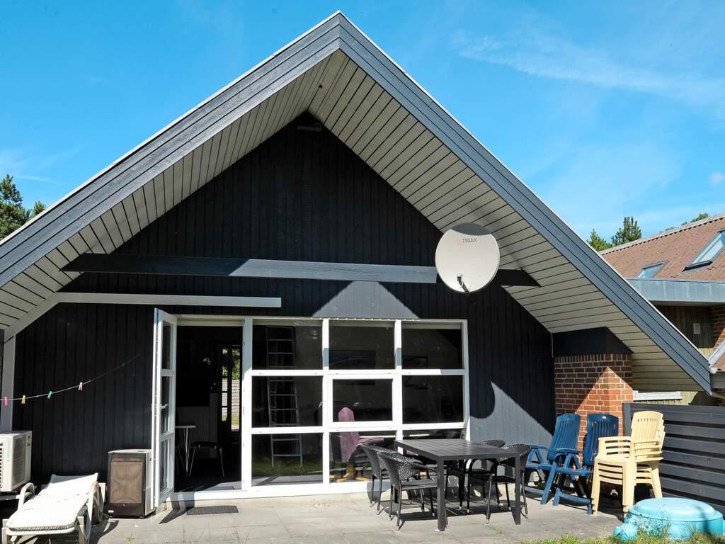 Zusatzbild Nr. 02 von Ferienhaus No. 12756 in Rømø