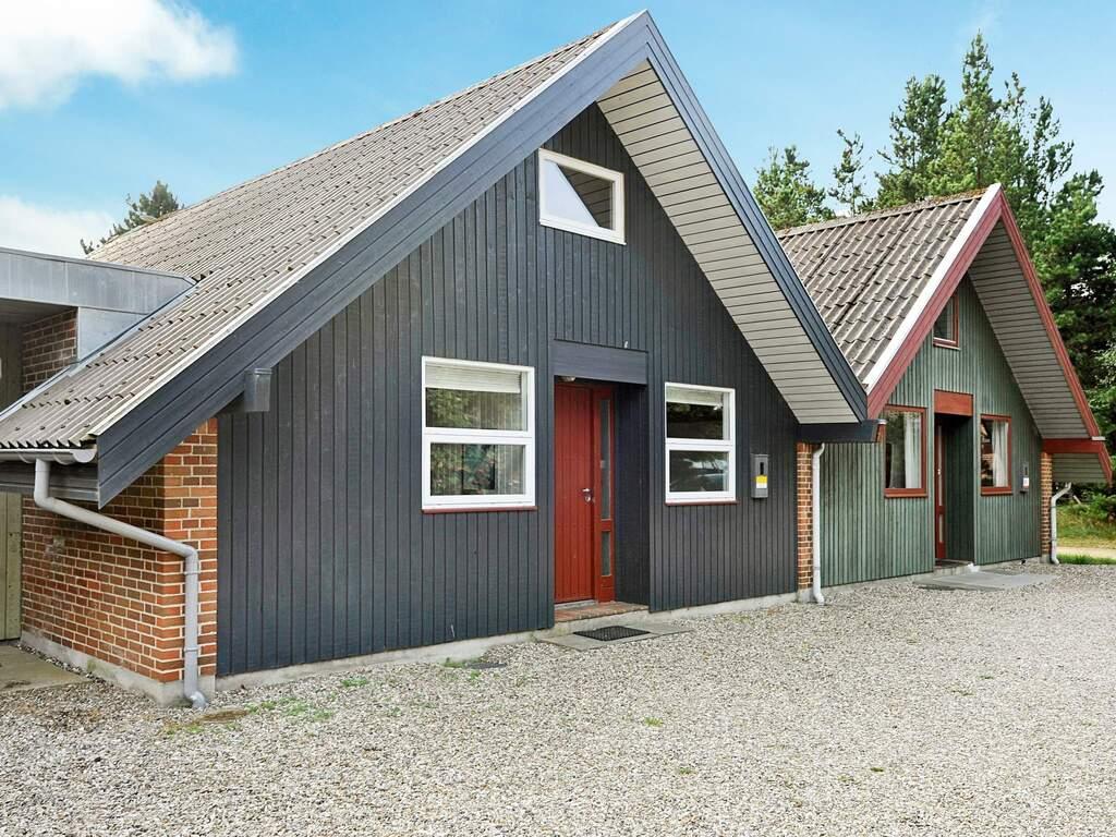 Zusatzbild Nr. 03 von Ferienhaus No. 12756 in Rømø