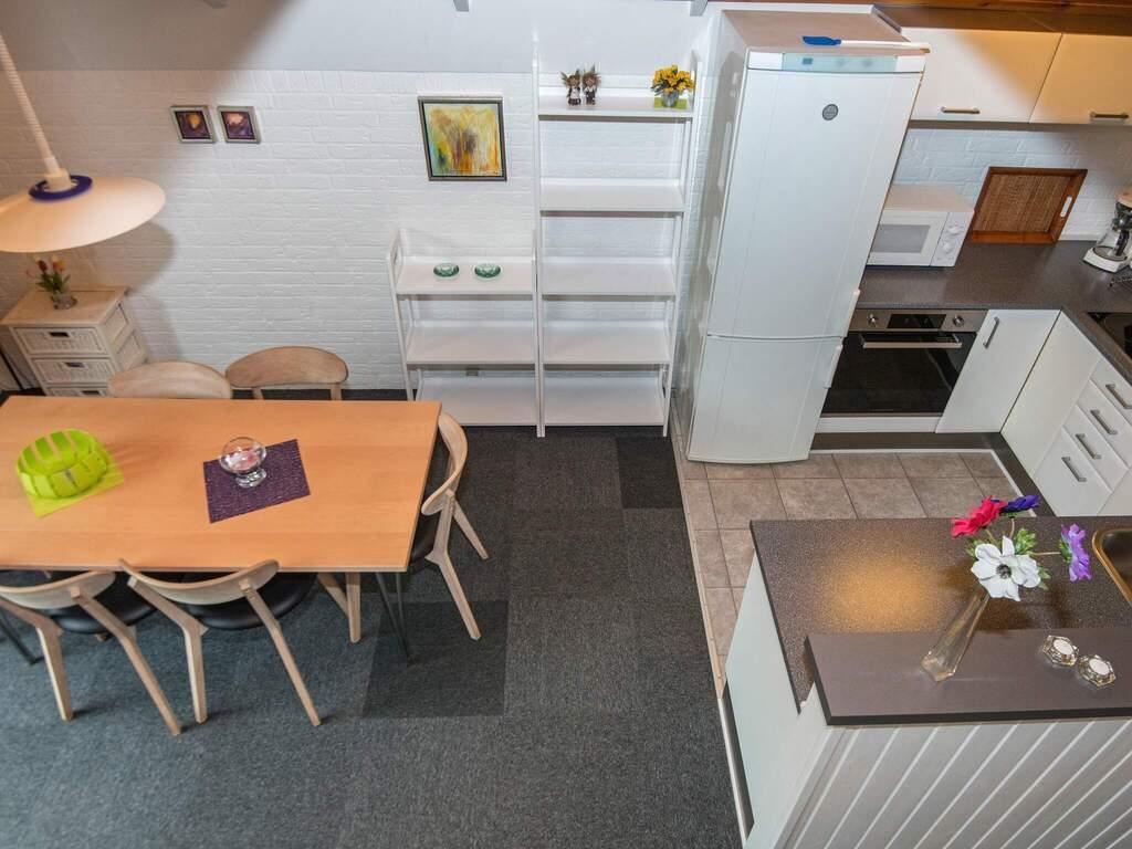 Zusatzbild Nr. 04 von Ferienhaus No. 12756 in Rømø