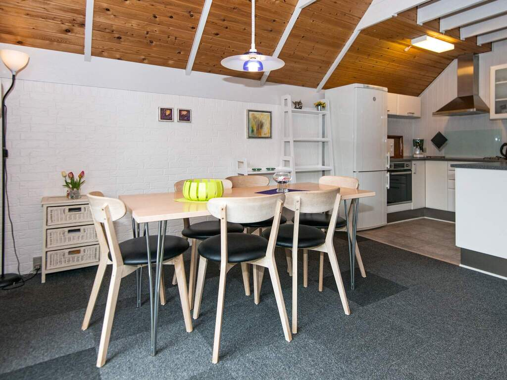 Zusatzbild Nr. 06 von Ferienhaus No. 12756 in Rømø