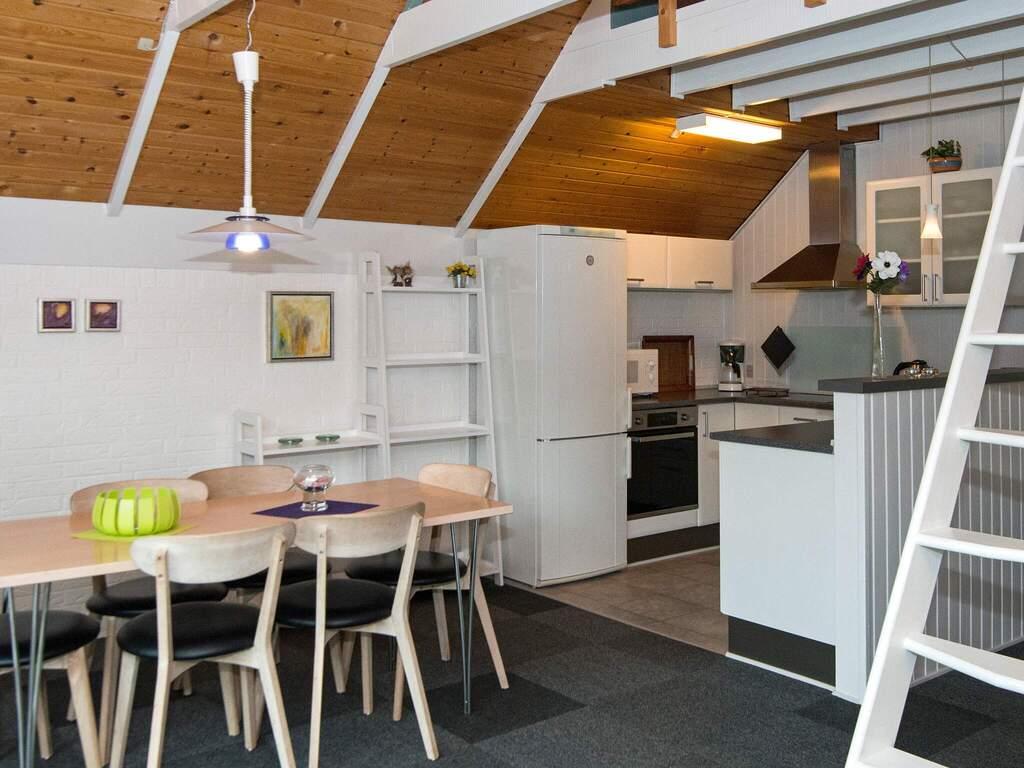 Zusatzbild Nr. 07 von Ferienhaus No. 12756 in Rømø