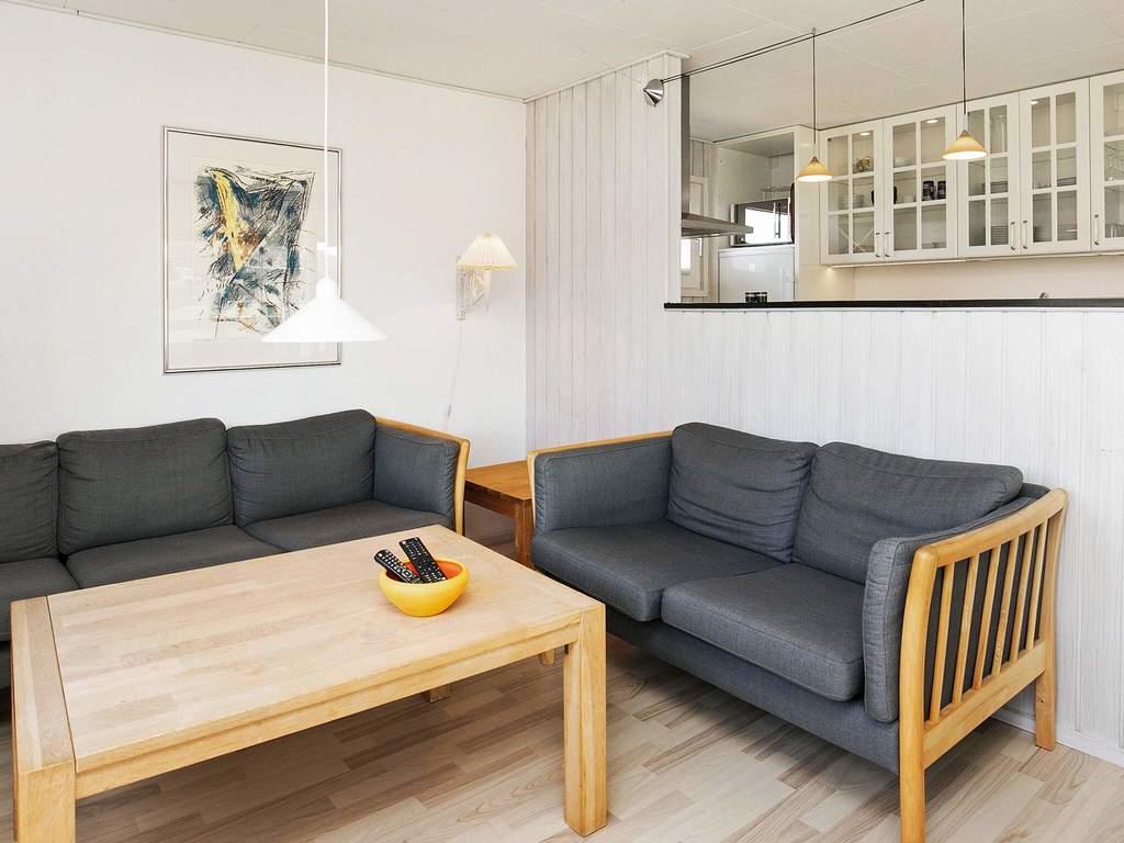 Zusatzbild Nr. 04 von Ferienhaus No. 12765 in Harboøre