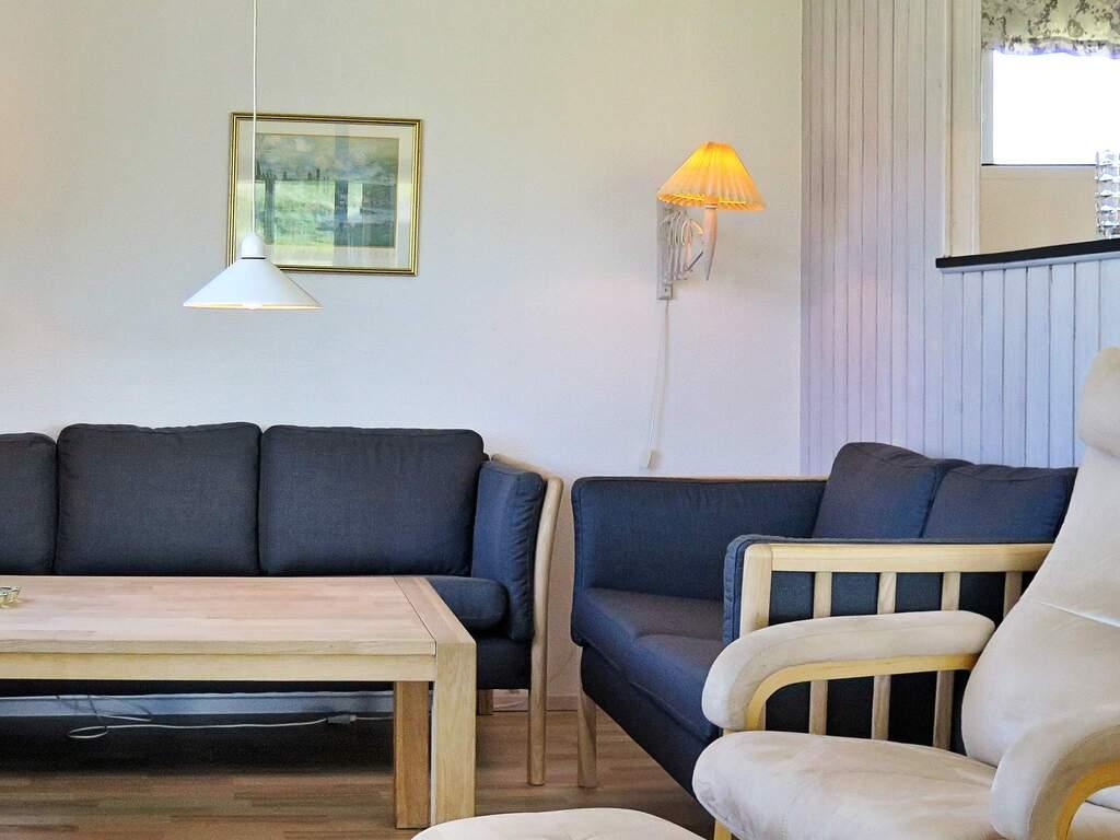 Zusatzbild Nr. 09 von Ferienhaus No. 12765 in Harboøre