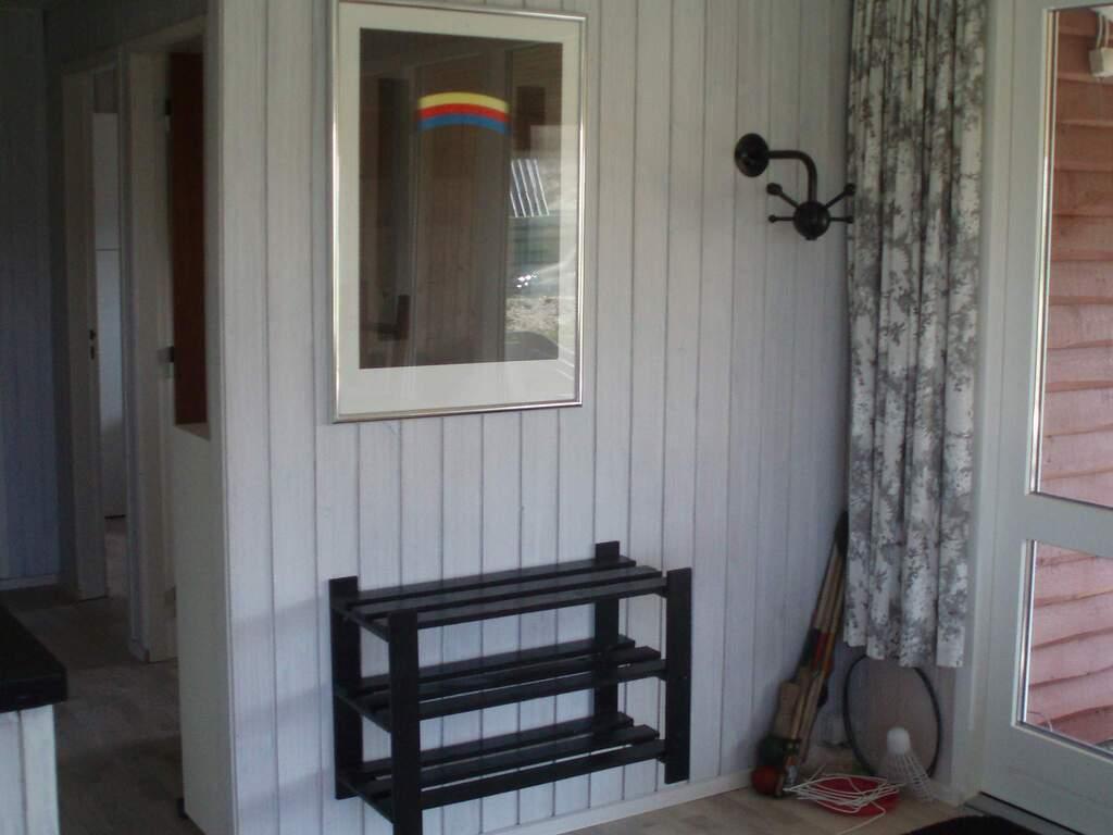 Zusatzbild Nr. 11 von Ferienhaus No. 12765 in Harboøre