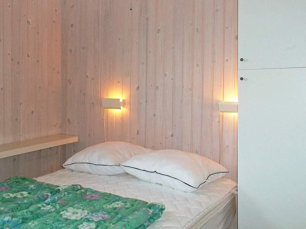Zusatzbild Nr. 14 von Ferienhaus No. 12765 in Harboøre