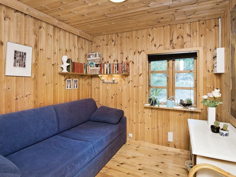 Zusatzbild Nr. 01 von Ferienhaus No. 12767 in Toftlund