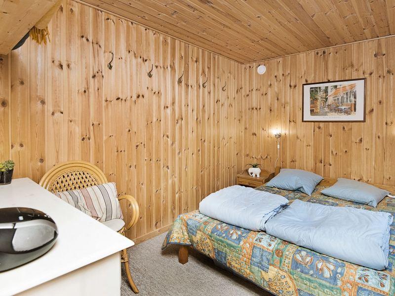 Zusatzbild Nr. 03 von Ferienhaus No. 12767 in Toftlund