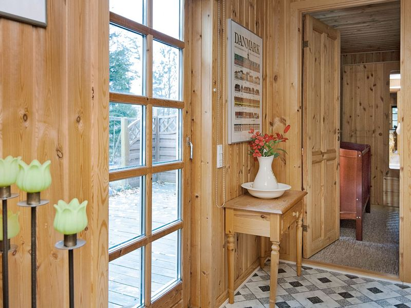 Zusatzbild Nr. 05 von Ferienhaus No. 12767 in Toftlund