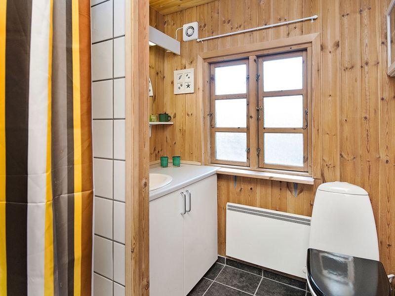 Zusatzbild Nr. 06 von Ferienhaus No. 12767 in Toftlund