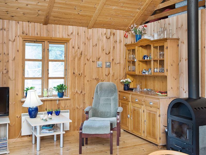 Zusatzbild Nr. 09 von Ferienhaus No. 12767 in Toftlund