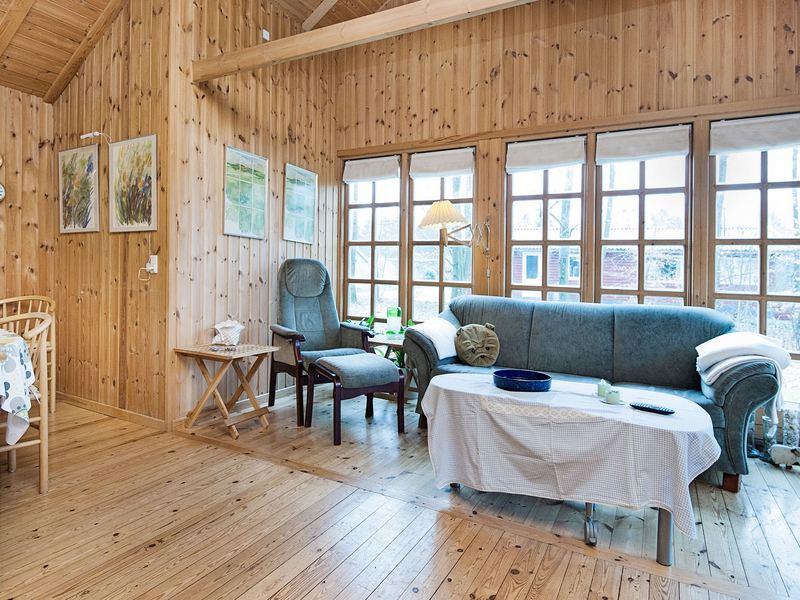 Zusatzbild Nr. 10 von Ferienhaus No. 12767 in Toftlund