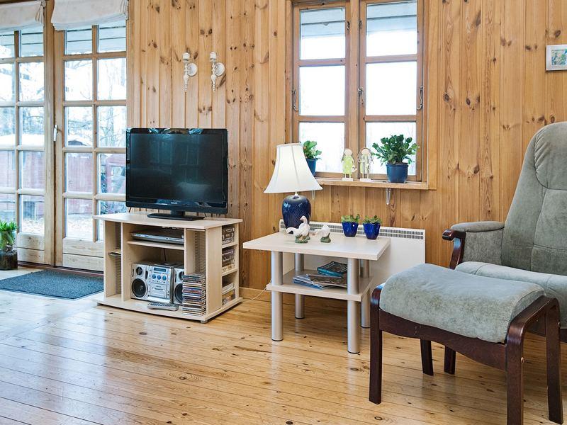 Zusatzbild Nr. 12 von Ferienhaus No. 12767 in Toftlund