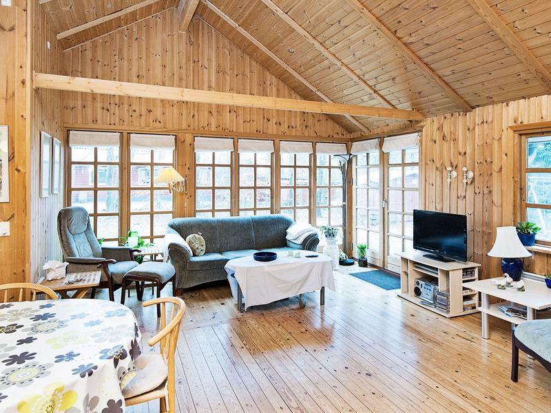 Zusatzbild Nr. 14 von Ferienhaus No. 12767 in Toftlund