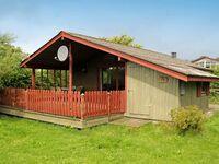 Ferienhaus No. 12912 in Struer in Struer - kleines Detailbild