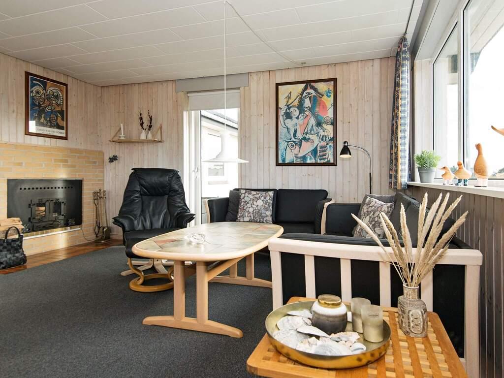 Zusatzbild Nr. 04 von Ferienhaus No. 12941 in Harboøre