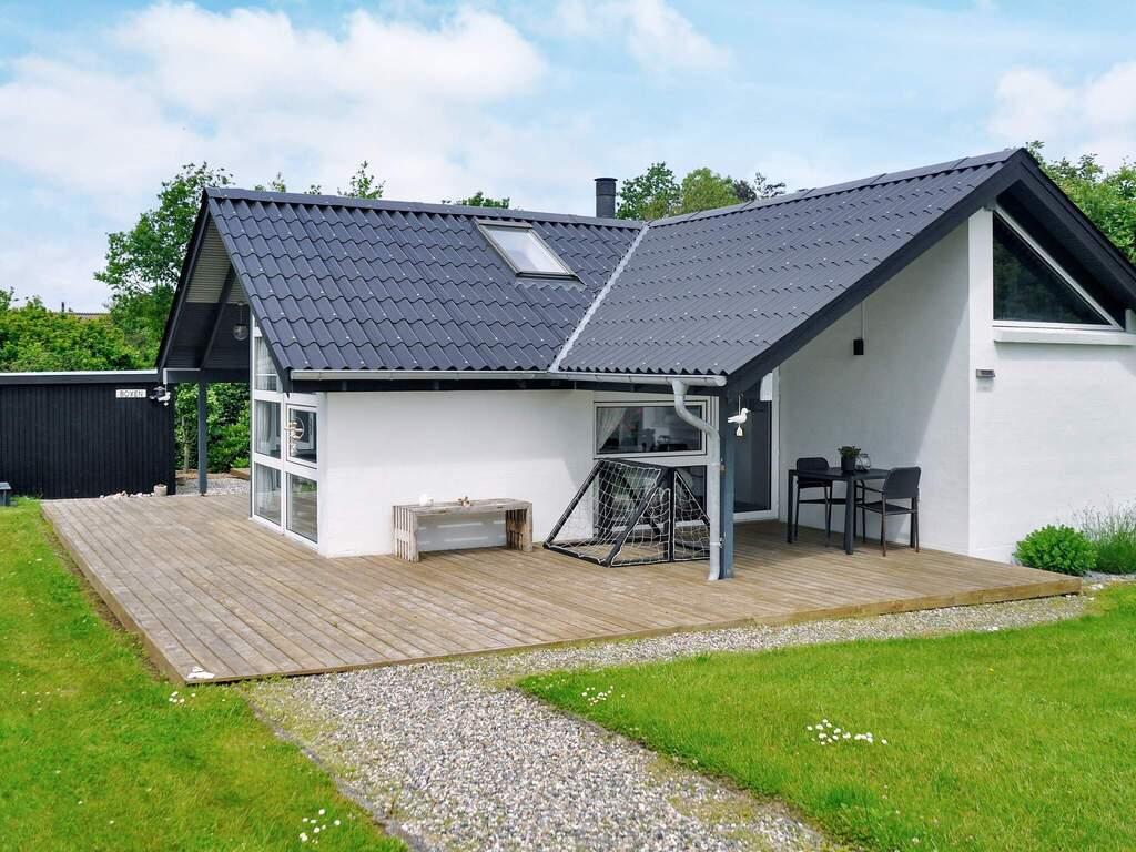Zusatzbild Nr. 01 von Ferienhaus No. 13015 in Struer