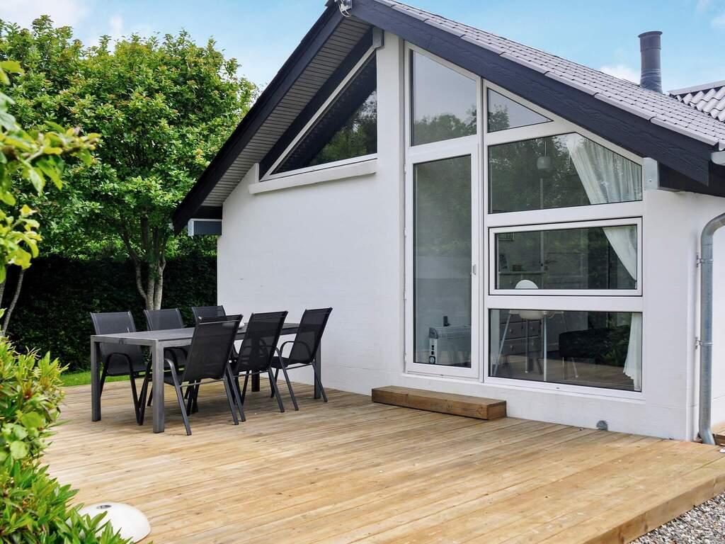Zusatzbild Nr. 02 von Ferienhaus No. 13015 in Struer