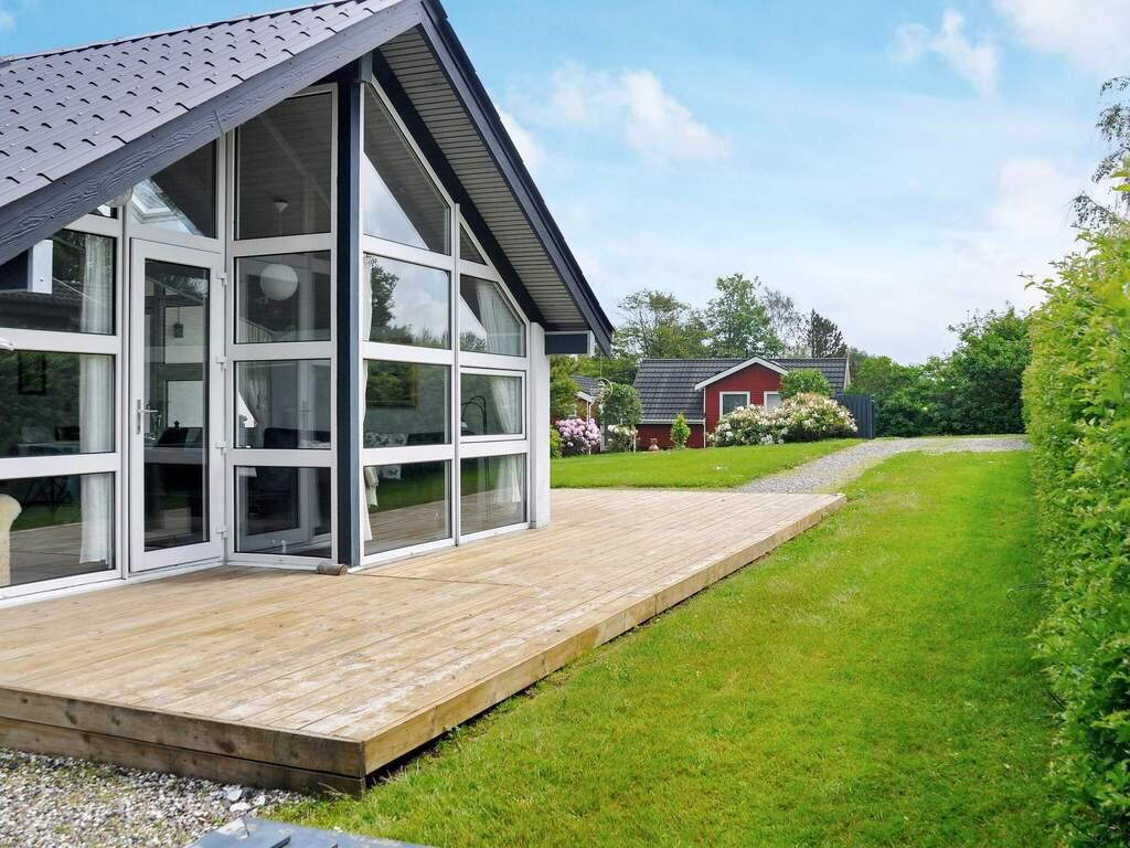 Zusatzbild Nr. 03 von Ferienhaus No. 13015 in Struer