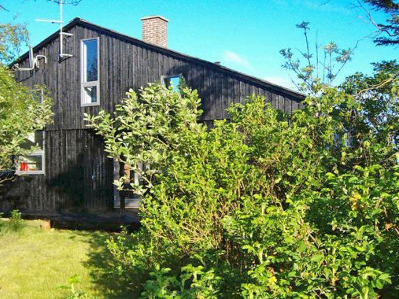 Zusatzbild Nr. 01 von Ferienhaus No. 13133 in Thyholm