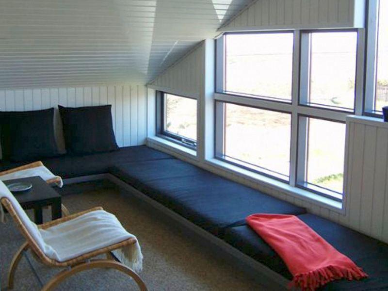 Zusatzbild Nr. 03 von Ferienhaus No. 13133 in Thyholm