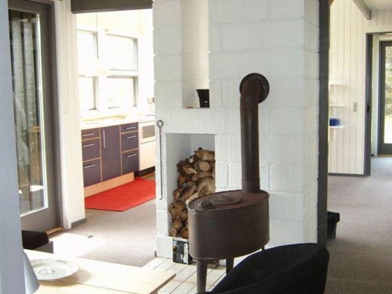 Zusatzbild Nr. 06 von Ferienhaus No. 13133 in Thyholm