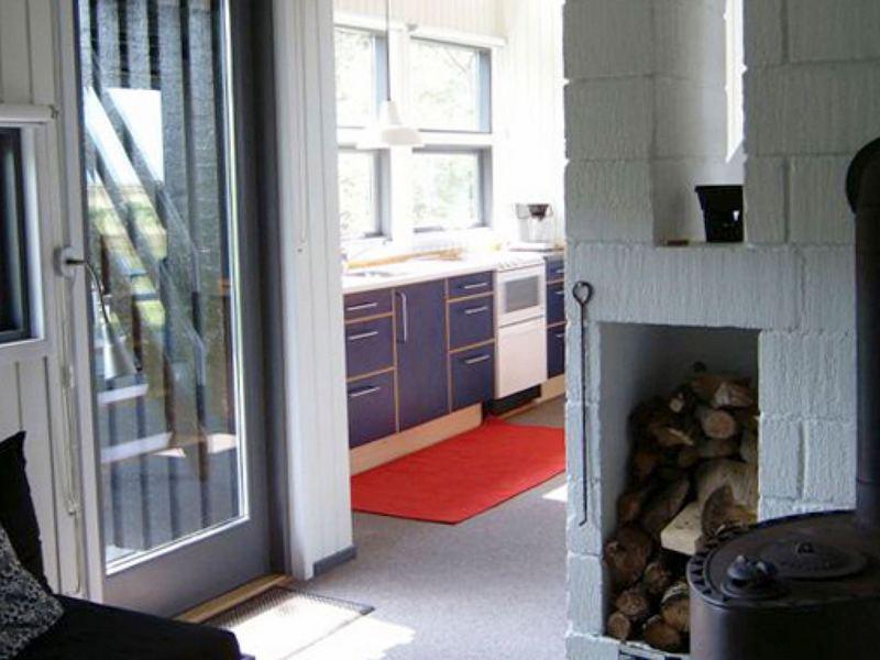 Zusatzbild Nr. 07 von Ferienhaus No. 13133 in Thyholm