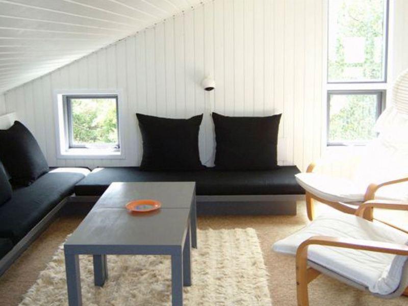 Zusatzbild Nr. 08 von Ferienhaus No. 13133 in Thyholm