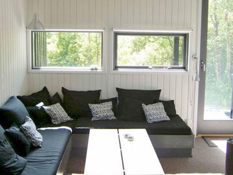 Zusatzbild Nr. 09 von Ferienhaus No. 13133 in Thyholm