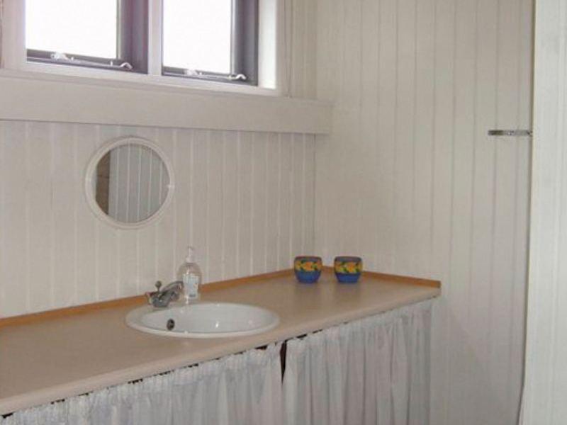 Zusatzbild Nr. 10 von Ferienhaus No. 13133 in Thyholm