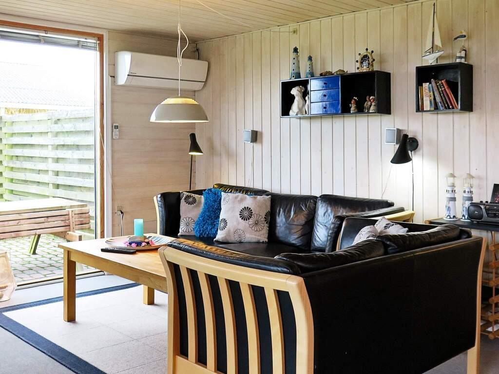 Zusatzbild Nr. 03 von Ferienhaus No. 13151 in Lemvig
