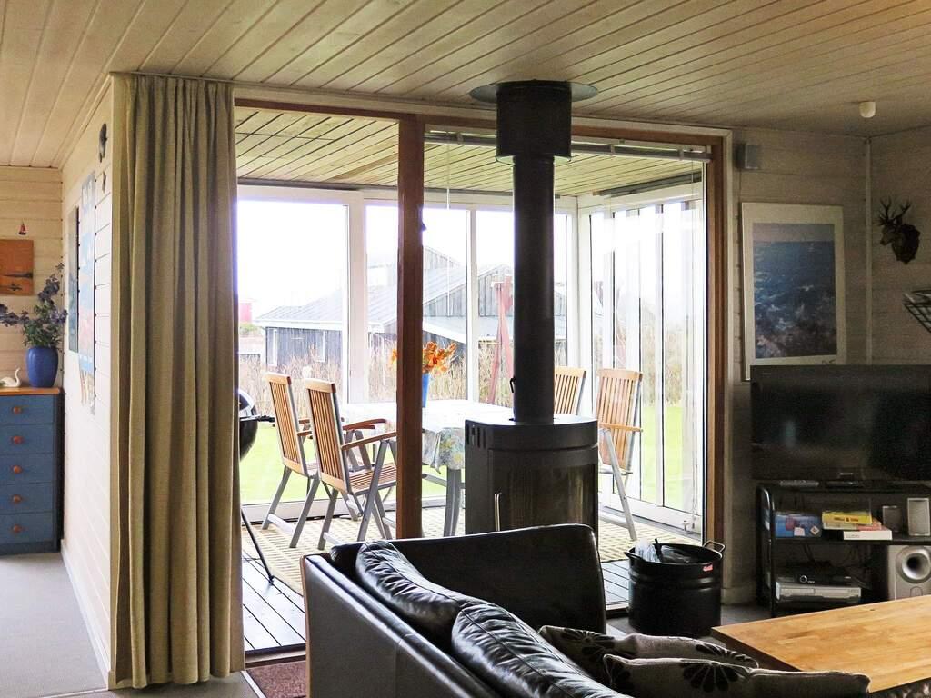 Zusatzbild Nr. 04 von Ferienhaus No. 13151 in Lemvig