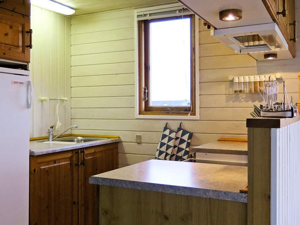 Zusatzbild Nr. 06 von Ferienhaus No. 13151 in Lemvig
