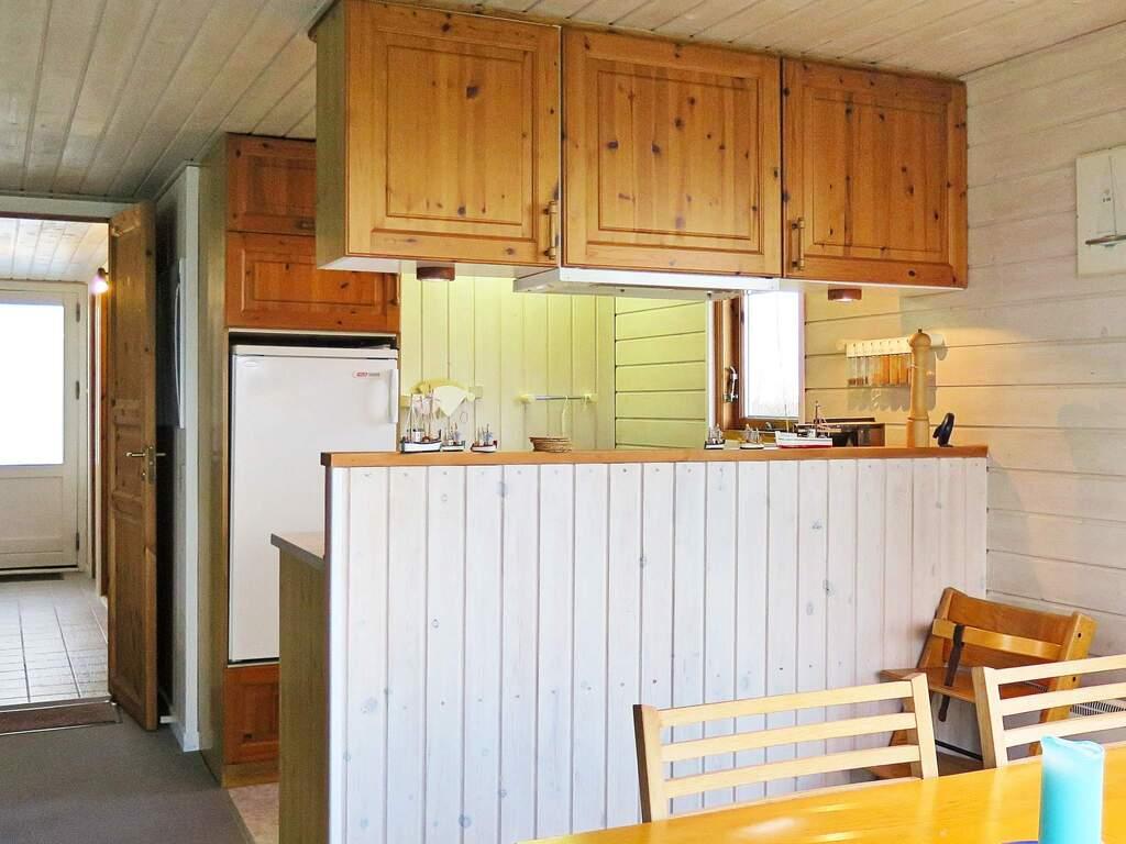 Zusatzbild Nr. 08 von Ferienhaus No. 13151 in Lemvig