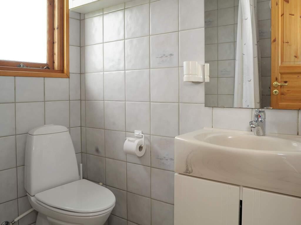 Zusatzbild Nr. 10 von Ferienhaus No. 13151 in Lemvig