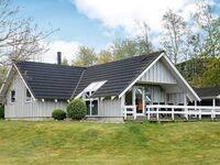 Ferienhaus No. 13211 in Spøttrup in Spøttrup - kleines Detailbild