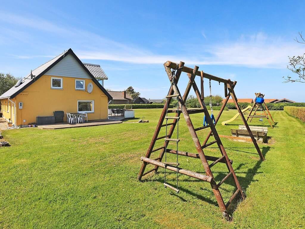Zusatzbild Nr. 04 von Ferienhaus No. 13220 in Vinderup