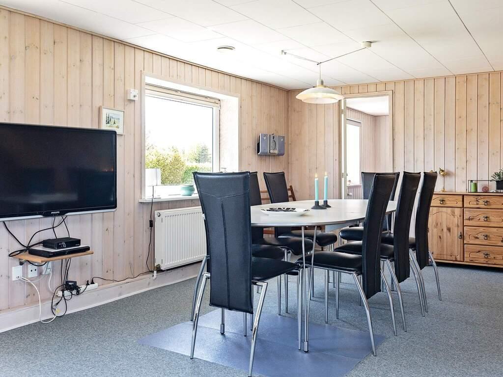 Zusatzbild Nr. 10 von Ferienhaus No. 13220 in Vinderup