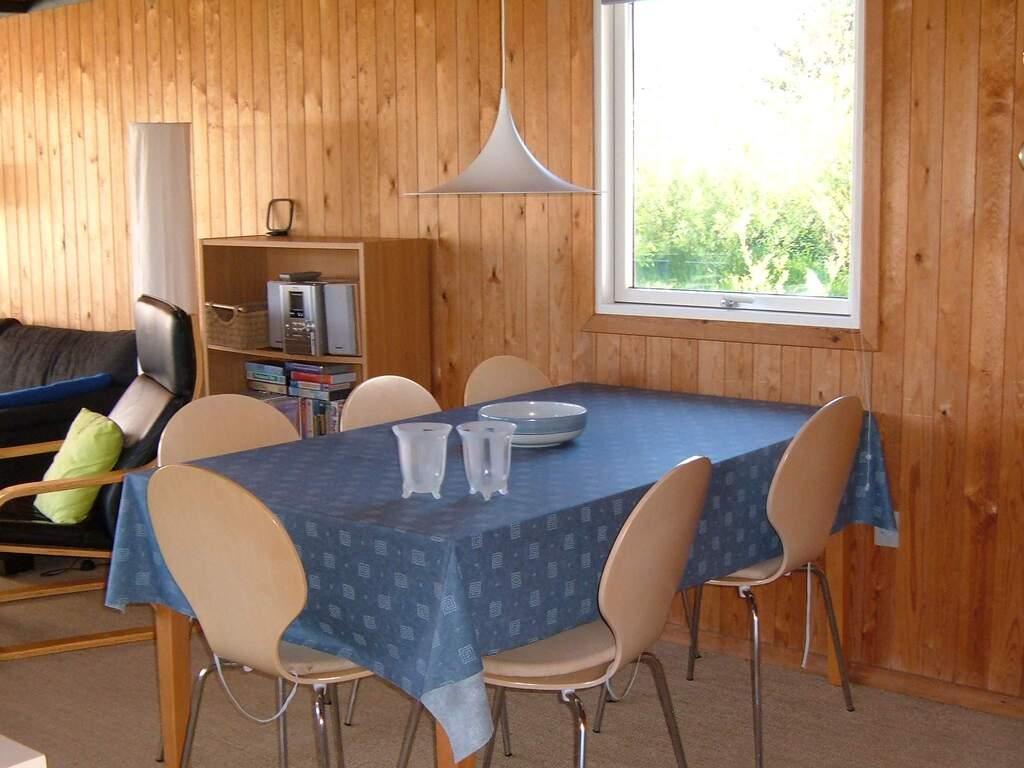 Zusatzbild Nr. 05 von Ferienhaus No. 13221 in Vinderup
