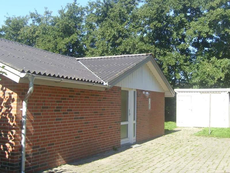 Umgebung von Ferienhaus No. 13250 in Vinderup